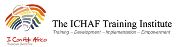 The ICHAF Training Institute